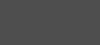 Bizkaia Arena BEC! Logo